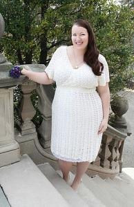 Spring_Wedding_Dress___1__medium