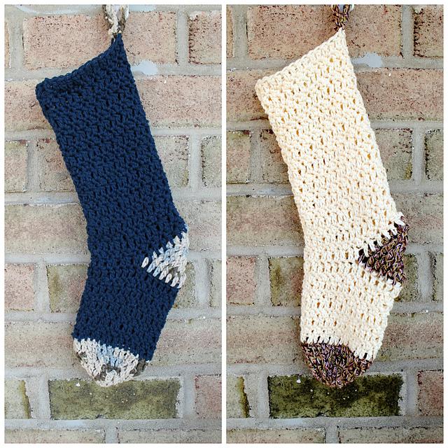stocking_medium2
